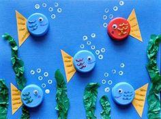 Resultado de imagem para cartaz do meio ambiente para educação infantil