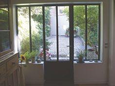Transformer le garage en chambre, en pièce, en cuisine... - CôtéMaison.fr