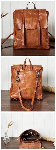 Fjallraven Kanken No 2 koyu yeşil (dark olive) 15' Laptop sırt çantası (backpack)