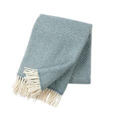 Filtar & plädar - Textil - Köp online på åhlens.se!