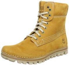 Timberland 8014R, Boots femme - Marron (Wheat), 37 EU Timberland http://www.amazon.fr/dp/B009OL2L94/ref=cm_sw_r_pi_dp_NNdRub1S1R5MW