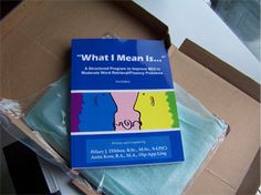 "Previous pinner wrote:  ""The first and only workbook I could find anywhere for cognitive rehabilitation after a stroke or any other sort of brain injury. This book got me my life back and showed me how to work on areas I didn't even know were broken."""