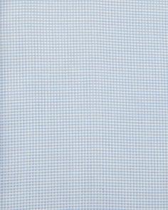 Brioni Textured Woven Dress Shirt, Blue - Neiman Marcus