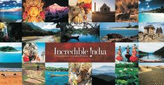 Plan your trip to The Incredible India and enjoy the best place to visit this September http://amusejourney.com/ #travel #adventure #trip #nature #hangout #beautiful
