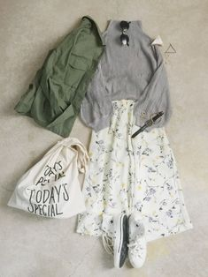 Womens Pieces Outfits Sweatsuits Tracksuits - Now Outfits Boho Fashion, Fashion Outfits, Womens Fashion, Fashion Design, Japanese Fashion, Korean Fashion, Casual Outfits, Cute Outfits, Bohemian Style Clothing