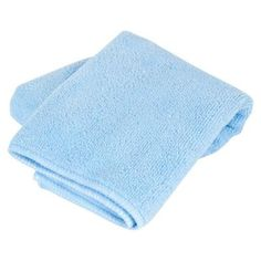 The QEP Multi-Surface Microfiber Cloth can be used to clean, dust and shine most surfaces. It is ideal for removing grout haze after tile installation. This cleaning cloth is durable and washable for Peel And Stick Tile, Stick On Tiles, Glass Mosaic Tiles, Mosaic Art, Tile Art, Epoxy Grout, Grouting, Countertop Kit, Countertops