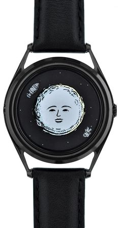 0d83f7bc45d MOONHEAD  lt 3 shows an Apollo Orbiter and astronaut in passage around  Moonhead. The