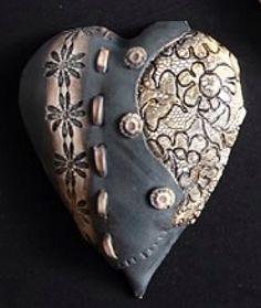 Hearty Clay