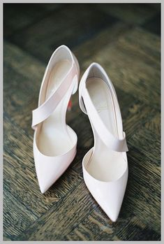 d3e6e1bc43c Wedding Shoes - Wedding Shoes - Dance Your Special Night Away in Comfort --  Check