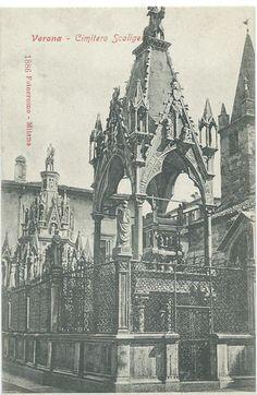 Verona-Cartolina-Postale-Cimitero-Scaligero.jpg (701×1076)