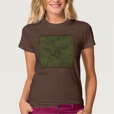 Dragon Star - Embossed Green Leather Image Dresses  Dragon Star - Embossed Green Leather Image Dresses      $34.45   by  Tannaidhe  http://www.zazzle.com/dragon_star_embossed_green_leather_image_dresses-235654258477194951    - - - Check out lots more designs at Zazzle!  http://www.zazzle.com/tannaidhe?rf=238565296412952401&tc=MPPin