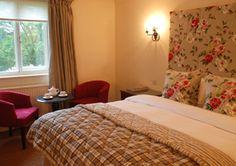 Luxury Hotel Accommodation The Bear of Rodborough Hotel
