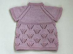 Pink Vest Hand Knit Baby girl dusty pink vest by CrochetKidsStyle Crochet Baby Dress Pattern, Baby Dress Patterns, Baby Knitting Patterns, Crochet Blouse, Baby Girl Vest, Baby Boy Suit, Kids Vest, Baby Girl Sweaters, Fancy Dress For Kids