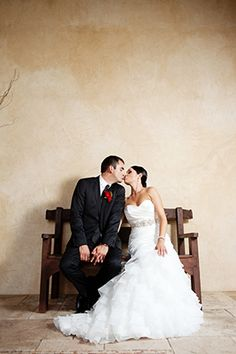 Mexico destination wedding, photo by aaronhuniuphotography.com