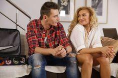 Doddy feat. Lora - Bine Mersi (Videoclip)  http://www.romusicnews.com/doddy-feat-lora-bine-mersi-videoclip/