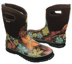 #Bogs                     #Womens Boots             #Bogs #Women's #Classic #Stargazer #Boots #(Chocolate #Multi)                 Bogs Women's Classic Mid Stargazer Boots (Chocolate Multi)                                              http://www.snaproduct.com/product.aspx?PID=5892137