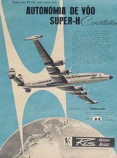 -- Aviação Comercial.net -- Propagandas