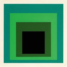 albers | Josef Albers (1888-1976) | DR-b | Prints Auction | 1960s, Prints ...