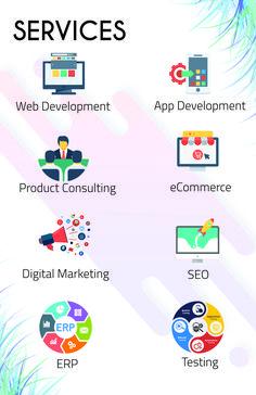 Ecommerce, Apps, Creative, App, E Commerce, Appliques