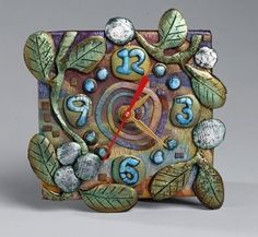 Google Image Result for http://media.picfor.me/0012664/Gera-Scott-Chandler--aMused-Artisan:-Polymer-Clay-Items-in-Etsy--Snowy-Day-Shipping-clock--handmade_large.jpg