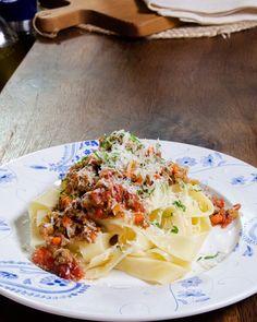 Chef Recipes, Sauce Recipes, Cooker Recipes, Pasta Recipes, Italian Recipes, Italian Meals, Italian Dishes, Vegan Recipes, Vegane Rezepte