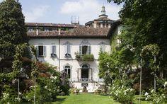 Leonardo's Gardens & Vineyards