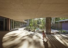 Gallery of Act for Kids / m3architecture - 1