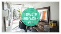 Barbearia-Container-Blog-Remobilia-4