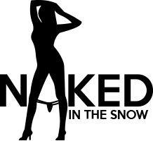 Lets get naked in the snow - Submit your Naked photos of yourself getting naked in the snow! Do you dare get naked? Be Brave? Face The Cold? Get Naked in the snow! - Naked In The SnowLets Get Naked In The Snow! - Submit Your Photos - Naked Dares | Nude Dares | Topless Dares | Streaking | Skinny Dipping | Topless Bets | Nude Bets | Naked Bets | Lost Bets
