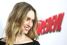 Trans people just exist. Jamie Clayton, Androgyny, Big Love, Face Claims, Transgender, Pretty Woman, Actresses, Long Hair Styles, Celebrities