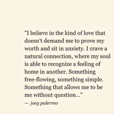 Cultivating a Harmonious Soulmate Connection Intamacy Quotes, Fear Quotes, Life Quotes, Trust Me Quotes, Funny Quotes, Pure Love Quotes, Quotes To Live By, Scary Love Quotes, Being Free Quotes