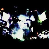 The Protocol War by Holon on SoundCloud