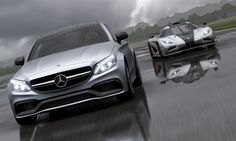 New Forza Motorsport 6 Car Pack! - http://gamesack.org/new-forza-motorsport-6-car-pack/