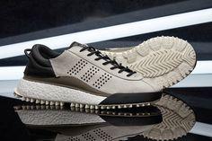85180503be55 men shoes · Alexander Wang x adidas Hike Low  amp  BBall Low - EU Kicks  Sneaker Magazine New