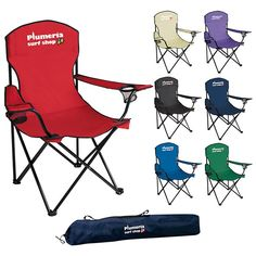 53c47ba0d6 Captain s Chair Relax in the great outdoors in the privacy of your own back  yard
