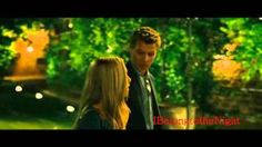Sophie/Charlie~Find Me {Letters To Juliet} - YouTube