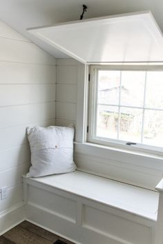 Interior House Ideas on Pinterest  Cupboards, Plank Walls and Floors