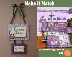 www.etsy.com/shops/CreativeDigitalsArt