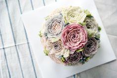 심화반수업^^~ #ricecake #decorating #cake #weddingcake #flower #class #tips #creamcake #decorating #앙금케잌 #앙금플라워 #앙금플라워케익 #플라워 #플라워케이크 #라이스케이크 #떡케이크 #앙금플라워떡케이크 #생신 #꽃 #케잌 #웨딩케잌 #선물 #레터링 #케이크토퍼 #ricecream #lettering