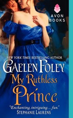 Love this series! Historical-Romance-Suspense.