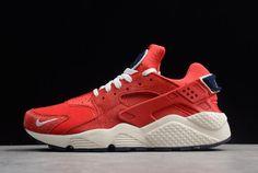 "3f7e536299f3 Nike Air Huarache Run Premium ""Varsity Jacket"" 704830-602 Adidas"