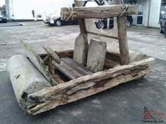 CAR FOR SALE 25,000 B.C. ROADSTER...RUST FREE, AIR BLOWS COLD, FOOT BRAKES, WELL UNDER TEN MILLION MILES.WOOD BODY PANELS ORIGINAL SEATS..THIS IS A SOLID CAR!!