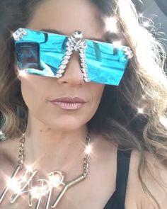 """""""LAVISH"""" shades are available for purchase! Direct link in my bio Lipstic Cool Sunglasses, Cat Eye Sunglasses, Mirrored Sunglasses, Sunglasses Women, Sunnies, Mario E Luigi, Funky Glasses, Lilo E Stitch, Rick E"""