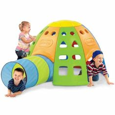 1000 Images About Indoor And Outdoor Toys On Pinterest