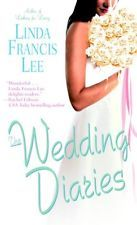 The Wedding Diaries by Linda Francis Lee Mass Market Paperback Book (English)