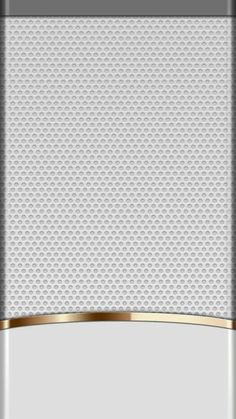 Wallpaper Texture, Wallpaper Edge, Metallic Wallpaper, Luxury Wallpaper, Apple Wallpaper, Textured Wallpaper, Screen Wallpaper, Cool Wallpaper, Mobile Wallpaper