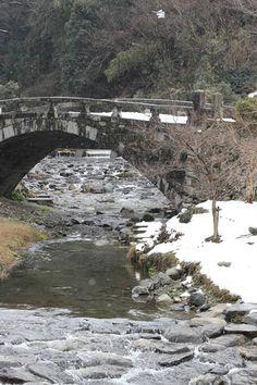 Winter #fukuoka #japan