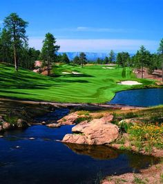 Get all the equipment you need to play the top Arizona #golf courses at GolfCircuit.com !