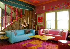 modern-bright-colorful-living-room-ideas.jpg (554×392)