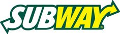 Thank you to Subway for coming on board as a Silver level sponsor of the 2012 Race for the Cure!
